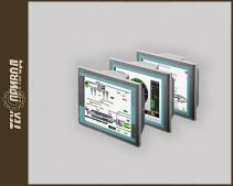 SIMATIC ThinClient/MP